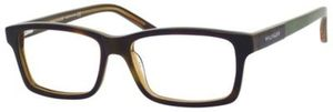 Tommy Hilfiger TH1132 Glasses
