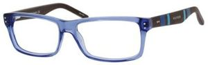 Tommy Hilfiger TH1136 Glasses