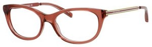 Tommy Hilfiger TH1137 Glasses