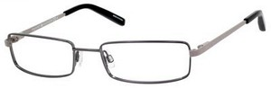 Tommy Hilfiger TH1140 Glasses