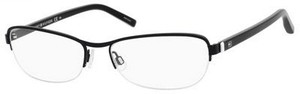 Tommy Hilfiger TH1141 Glasses