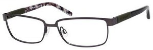 Tommy Hilfiger TH1143 Glasses