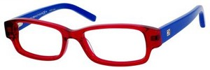 Tommy Hilfiger TH1145 Glasses