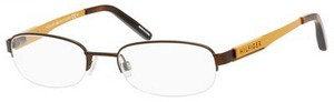 Tommy Hilfiger TH1164 Glasses