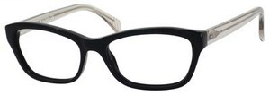 Tommy Hilfiger TH1167 Glasses