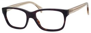 Tommy Hilfiger TH1168 Glasses