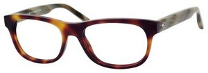 Tommy Hilfiger TH1170 Glasses