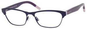 Tommy Hilfiger TH1190 Glasses