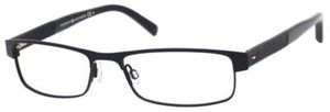 Tommy Hilfiger TH1195 Glasses