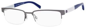Tommy Hilfiger TH1196 Glasses