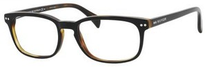 Tommy Hilfiger TH1200 Glasses