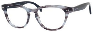 Tommy Hilfiger TH1201 Glasses