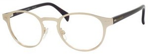 Tommy Hilfiger TH1202 Glasses
