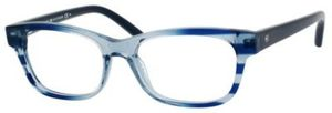 Tommy Hilfiger TH1204 Glasses