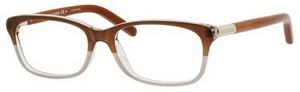 Tommy Hilfiger TH1206 Glasses