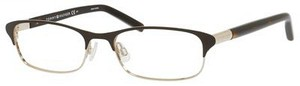 Tommy Hilfiger TH1207 Glasses