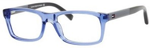 Tommy Hilfiger TH1209 Glasses
