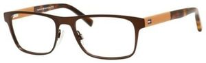 Tommy Hilfiger TH1210 Glasses