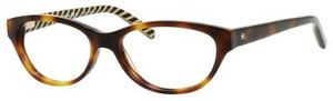 Tommy Hilfiger TH1212 Glasses
