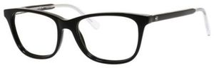 Tommy Hilfiger TH1234 Glasses