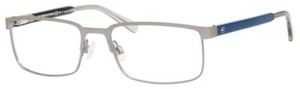 Tommy Hilfiger TH1235 Glasses
