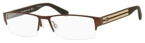 Tommy Hilfiger TH1236 Glasses