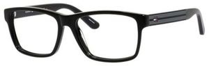 Tommy Hilfiger TH1237 Glasses