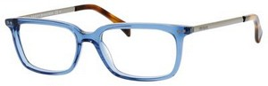 Tommy Hilfiger TH1241 Glasses