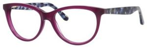 Tommy Hilfiger TH1245 Glasses
