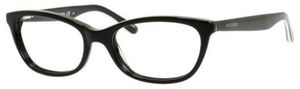 Tommy Hilfiger TH1246 Glasses