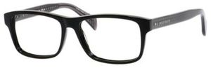 Tommy Hilfiger TH1255 Glasses