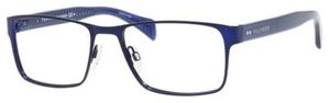 Tommy Hilfiger TH1256 Glasses