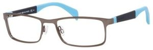 Tommy Hilfiger TH1259 Glasses