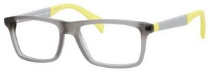 Tommy Hilfiger TH1260 Glasses