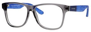 Tommy Hilfiger TH1268 Glasses