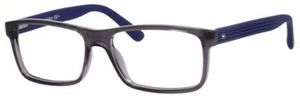 Tommy Hilfiger TH1278 Glasses