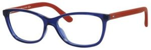 Tommy Hilfiger TH1280 Glasses