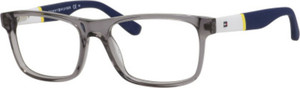 Tommy Hilfiger TH1282 Glasses