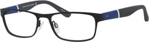 Tommy Hilfiger TH1284 Glasses