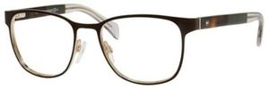 Tommy Hilfiger TH1290 Glasses