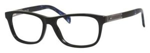 Tommy Hilfiger TH1292 Glasses