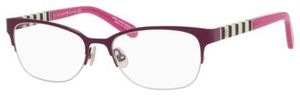 Kate Spade VALARY Glasses