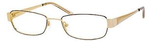 Liz Claiborne 322 Glasses