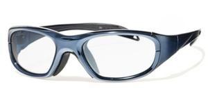 Liberty Sport Maxx 20 Glasses