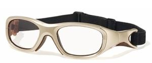 Liberty Sport Morpheus III Glasses