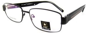 U.S. ARMY Ranger Glasses