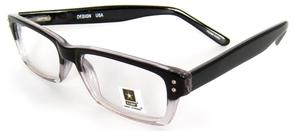 U.S. ARMY Echo Glasses