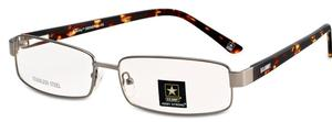U.S. ARMY General Glasses