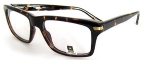 U.S. ARMY Alpha Glasses