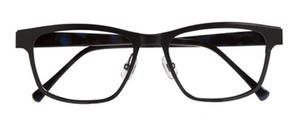 Cole Haan 239 Glasses